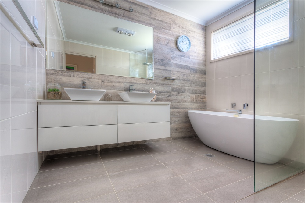beaumont-tiles-bathroom-tiles