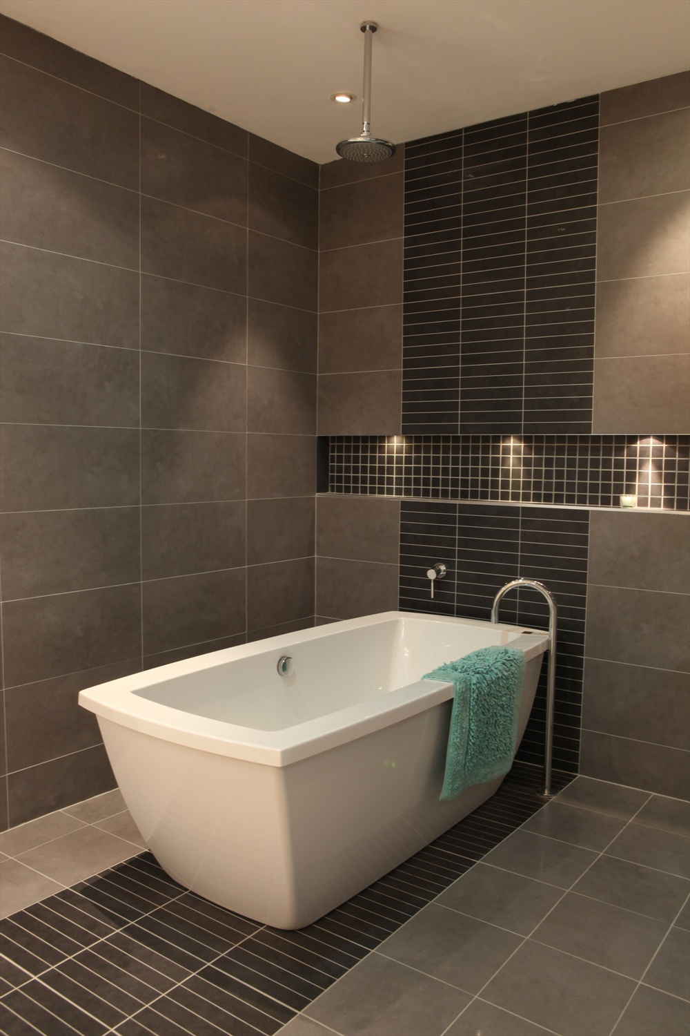 3 things not to skimp on your bathroom renovation