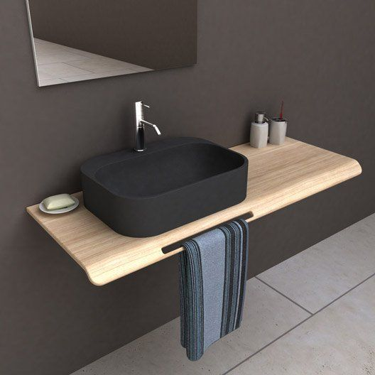 chrome-tap-black-basin