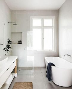 bathroom-renovation-add-value
