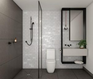 bathroom-renovation-add-value-home